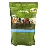 By Nature Dog Food