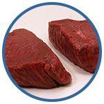 Lean Meats