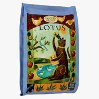 Lotus Dog Food