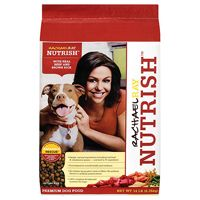 Rachael Ray Dog Food