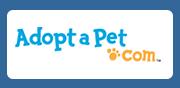 Adopt-a-Pet-Logo