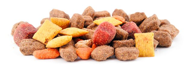 Animal By-Products in Dog Food