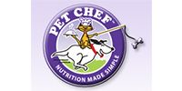 Free Pet Chef Sample