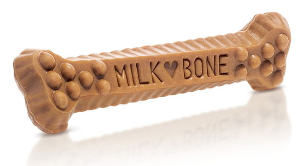 Milk-Bone Dental Treats