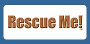 Rescue-Me-Logo