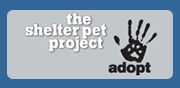 The-Shelter-Pet-Project-Logo