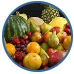 Vitamins-and-Minerals-Fruits
