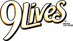 9Lives Coupon