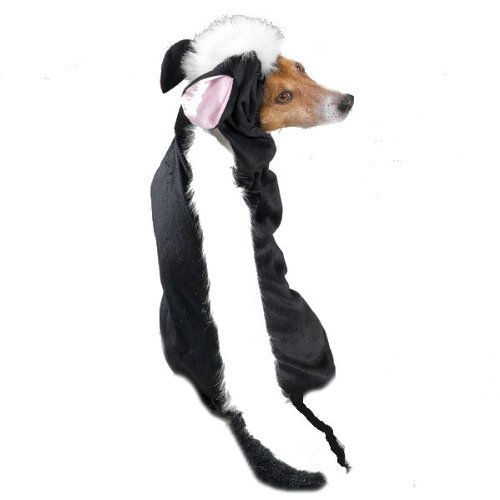 Casual Canine Lil' Stinker Dog Costume