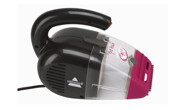 Bissel Pet Hair Eraser Handheld Vacuum
