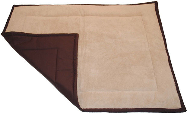 Brinkmann Pet Berber Pet Throw