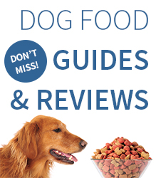 Dog Food Guides and Reviews