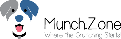 The Munch Zone