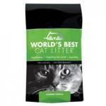 World's Best Cat Litter Coupons