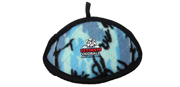 Tuffy Ultimate Odd Ball