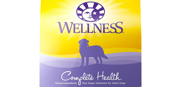 Wellness Complete Health Natural Dry Dog Food Healthy Weight Formula
